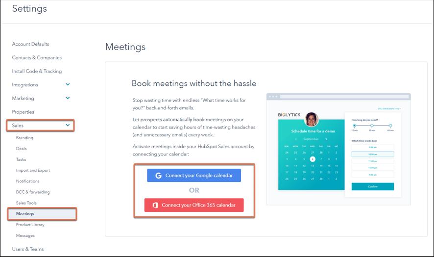 sales-meetings-connect-calendar