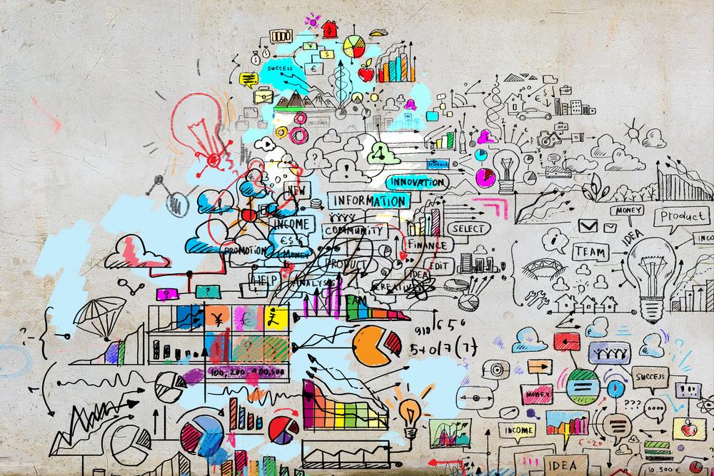 ¿En qué consiste la automatización de marketing?